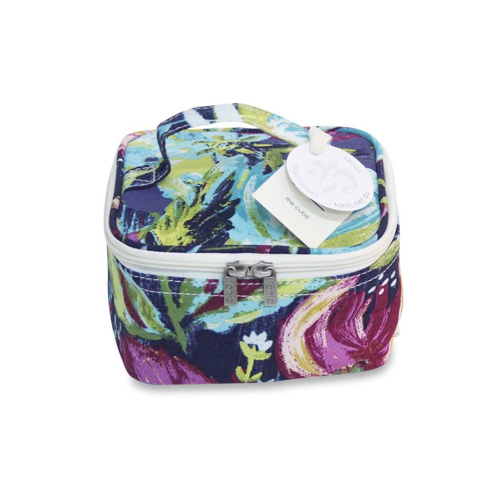 Tonic Australia Tonic Australia Cube: Purple Bell