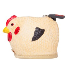 Sarut Coin Purse: Baby Chick