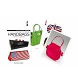 Piatnik Playing Cards: Handbags