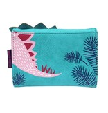 House of Disaster Disaster Wallet: Dinomite