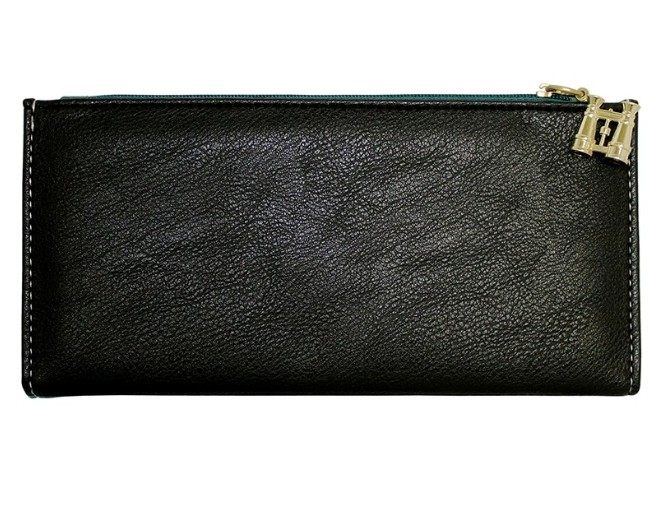 House of Disaster Disaster Wallet: Tiger