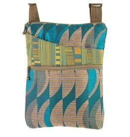 Maruca Pocket Bag Multiple Color Options