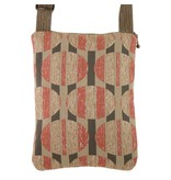 Maruca Pocket Bag Multiple Colors Options