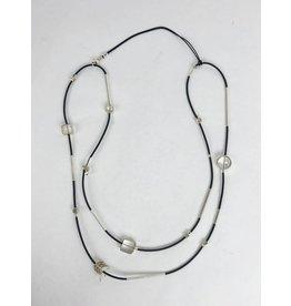 Inteplei Necklace: Mix & Match