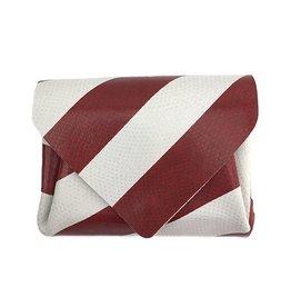 Carmine Carmine Mini Wallet