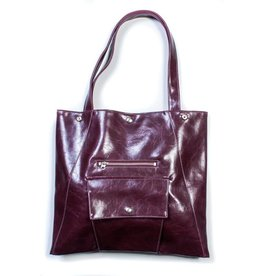 Crystalyn Kae Crystalyn Kae Metier Shopper