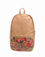 Pixie Mood Leila Floral Backpack