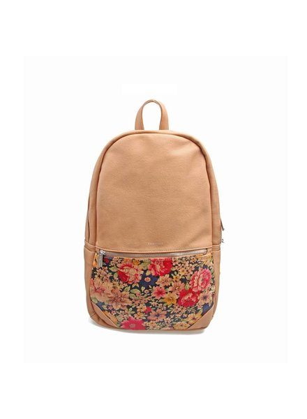 Pixie Mood Leila Floral Backpack