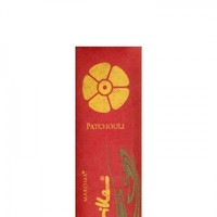 Maroma Incense
