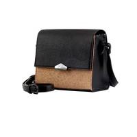 Pixie Mood Dahlia Crossbody Bag