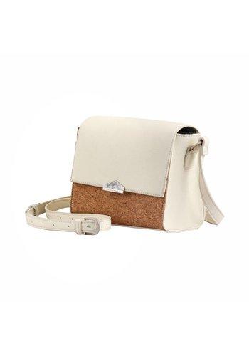 Dahlia Crossbody Bag