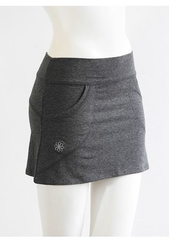 OneLove Pocket Mini Skirt