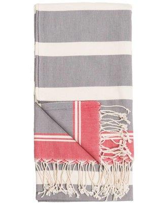 Sello Turkish Towel