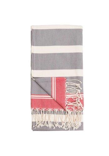 Pokoloko Sello Turkish Towel