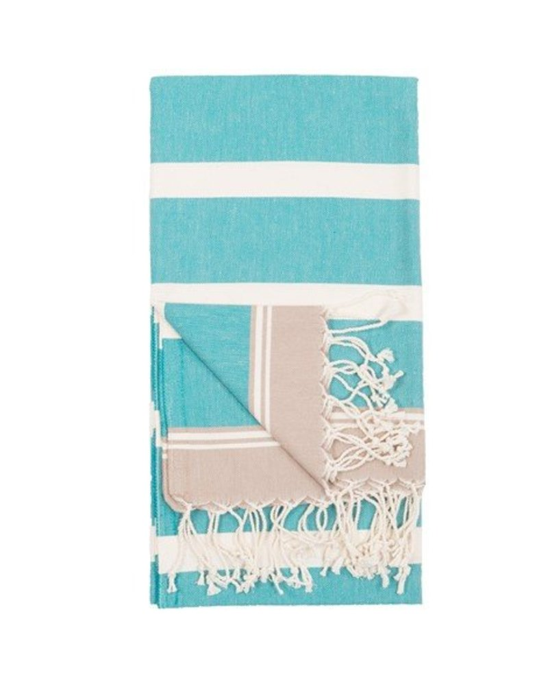 Sello Turkish Towel