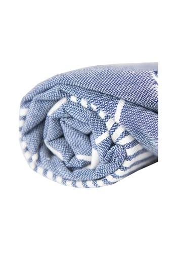 Pokoloko Harem Turkish Towel