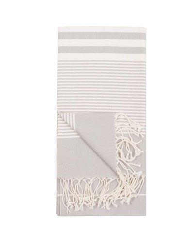 Harem Turkish Towel