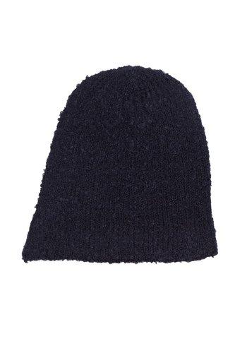Pokoloko Cozy Knit Beanie