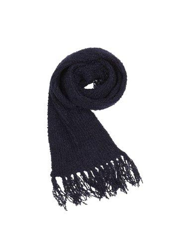 Pokoloko Cozy Knit Scarf