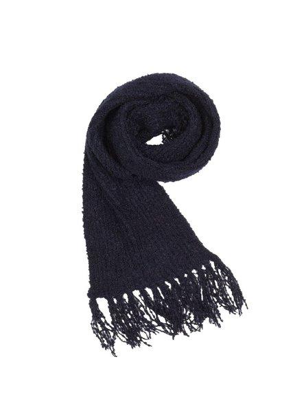 Cozy Knit Scarf
