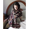 Bukeela Blanket Shawl