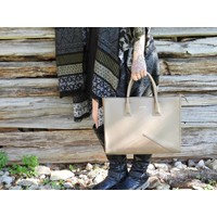 Pixie Mood Greta Work Tote