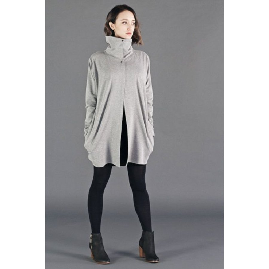 Ellarose Jacket