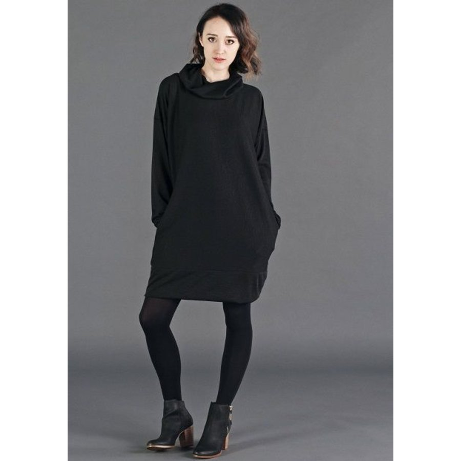 Matilda Sweater Dress