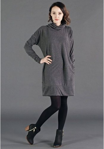 Matilda Sweater Dress
