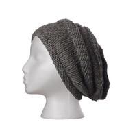 Ark Vera Hat