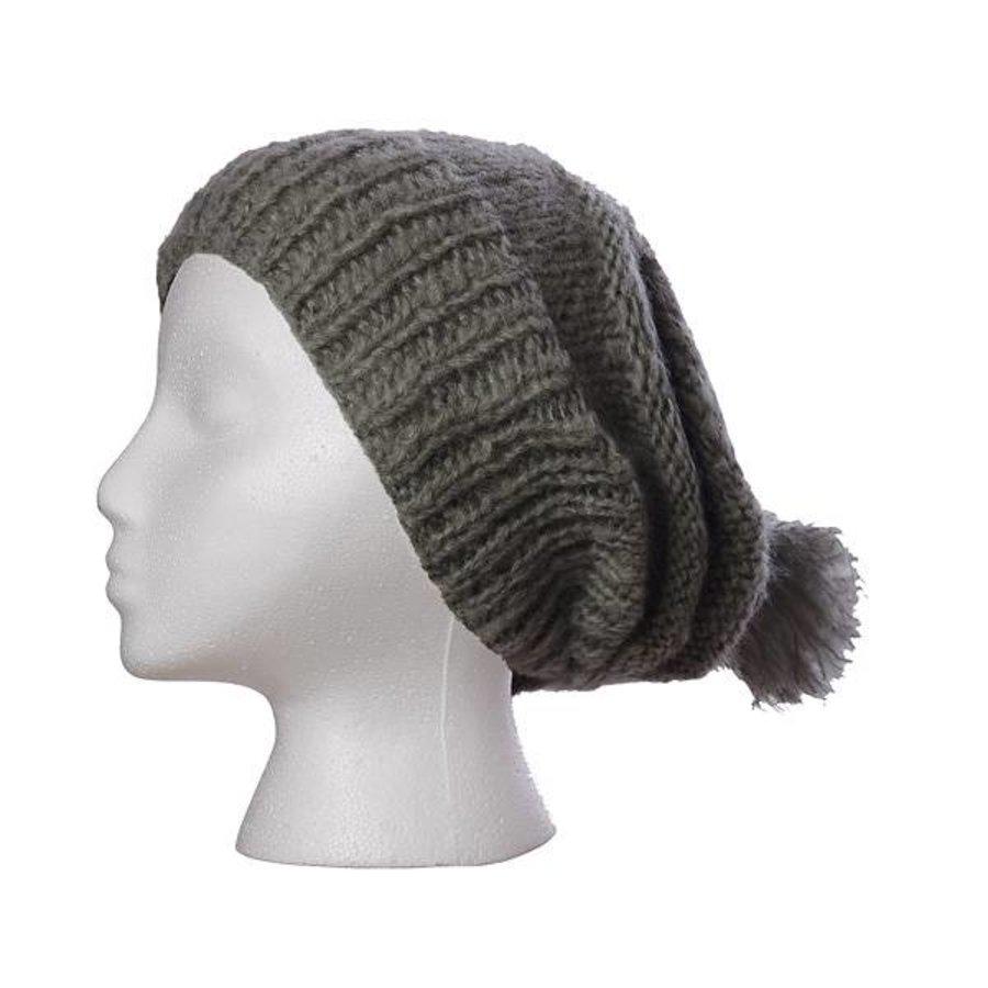 Ark Mika Hat
