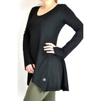 OneLove Whimsy Tunic