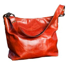 Missy Shoulder Bag