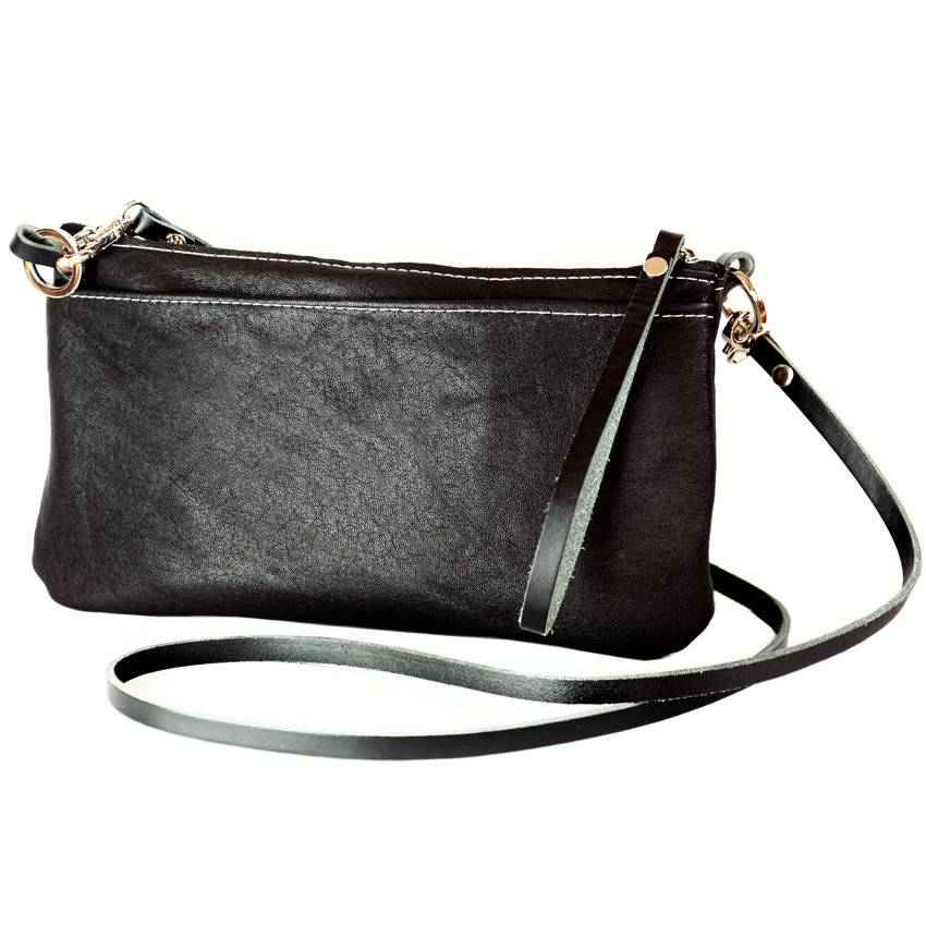 Patsie Purse