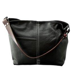 Small Cinder Bag
