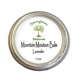 Mountain Moisture balm