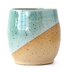 Calico Cup