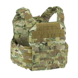Shellback Tactical Shellback Banshee - MC