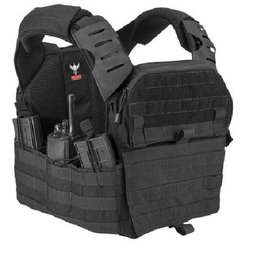 Shellback Tactical Shellback Banshee 2.0 in BK