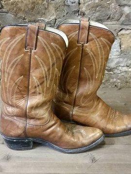 Wrangler Boots sz. 8.5