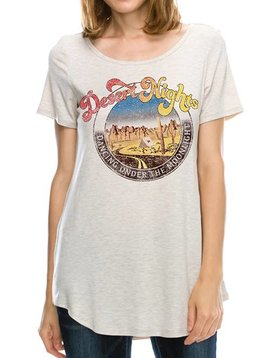 Desert Nights Top