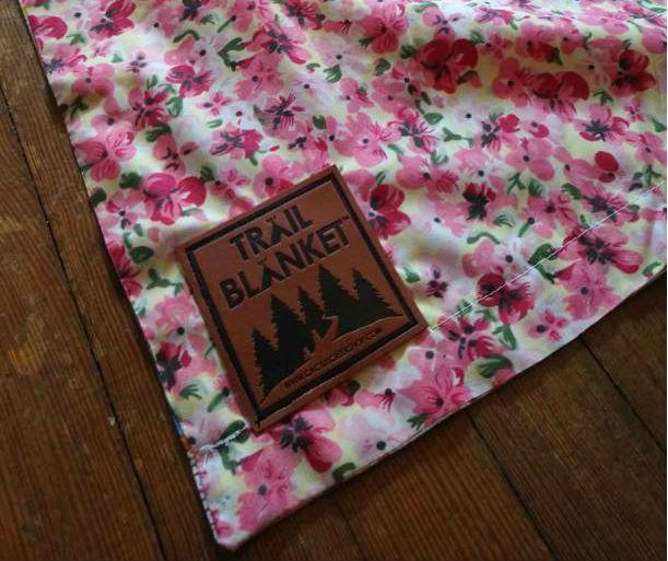 Trail Blankets