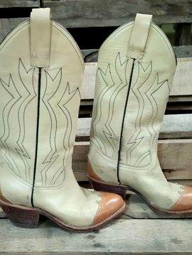 La Gran Bota Boots sz. 2.5
