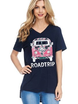 VW Graphic Tee