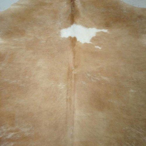 Blonde Cowhide 2338