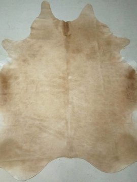 Blonde Cowhide 2378