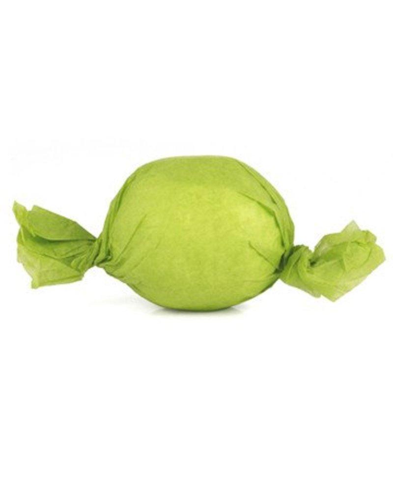 janegee Lime Bath Bomb