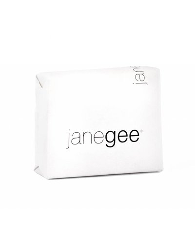 janegee Goats Milk Soap