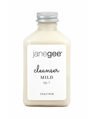 janegee Cleanser No.1