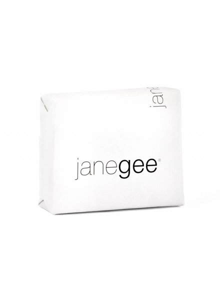 janegee Aromatherapy Soap